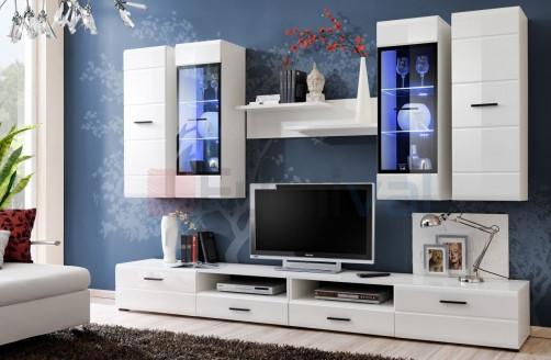 Модульная мебель Lauren Furnival (Польша)