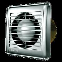 Вентилятор вытяжной Blauberg Aero Chrome 100, фото 1
