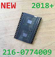 216-0774009 NEW 2018+ ( конденсатор ) в ленте HD 5470