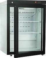 Шкаф холодильный фармацевтический Polair ШХФ-0,2 ДС