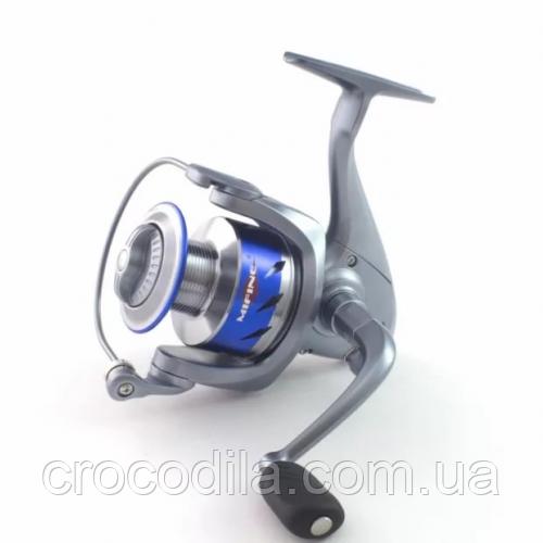 Катушка рыболовная MIfine DACE 6000F