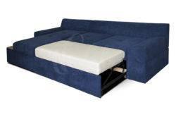 Угловой диван «Денвер», фото 2