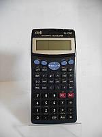 Калькулятор DELI №Е1705 инженерный
