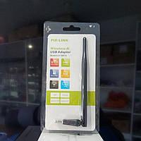PIX-LINK LV-UW10 WiFi USB адаптер чорний