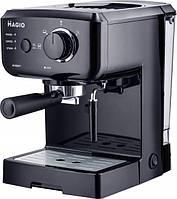 Кофеварка эспрессо MAGIO MG-962