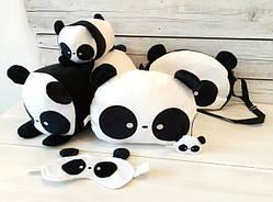 Коллекция Панда