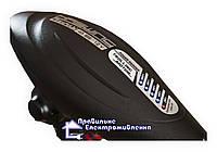 Електромотор HASWING Osapian 45 Maximizer  ( плавне регулювання швидкості )