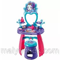 Туалетный детский столик Enchantimals Smoby 320229