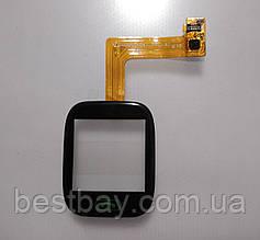 Сенсорный Экран для Смарт-Часов Smart Baby Watch Q90 (YLD-OGS21047-FPC-A1)
