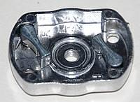 Привод стартера (2 собачки) 1E40F-1E44F