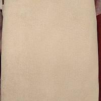 Мебельная обивочная ткань флок антикоготь ширина 150 см сублимация 6098, фото 1