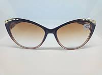 Очки для зрения Verse 19130 C1 тон. (под Dolce & Gabbana) Новинка 2020!