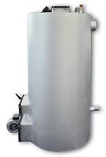 Универсальный котел сверхдлительного горения Energy SF 18 кВт площадь отопления до 180 кв м, фото 2