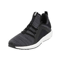 Кроссовки Puma Mega NRGY Heather Knit 19109501