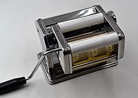 Лапшерезка с насадкой для равиоли BN-9