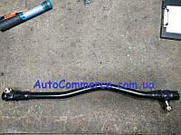 Тяга рулевая продольная Hyundai HD65, HD78, Богдан А201(E-3)