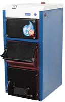 Твердотопливные котлы отопления КОРДИ АОТВ 10 (Красиловский агрегатный завод)