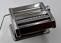 Лапшерезка BN-8