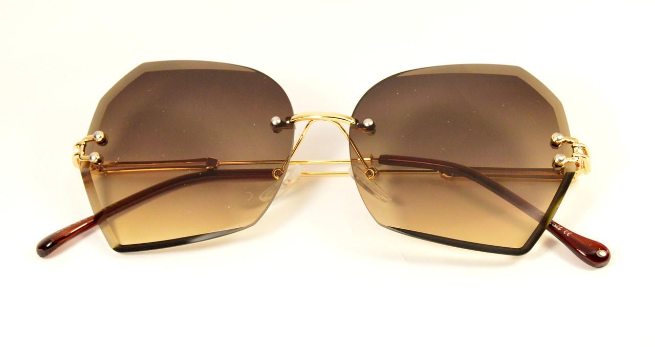 Изысканные солнцезащитные очки (9356 С2)