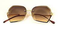 Изысканные солнцезащитные очки (9356 С2), фото 1