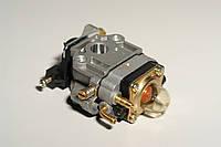 Карбюратор на бензокосу 1 кВт 0.36