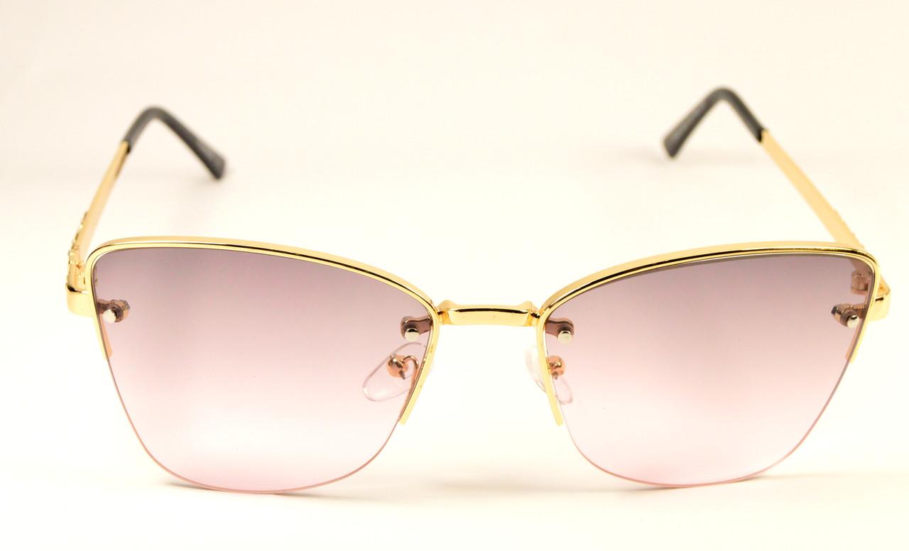 Модные солнцезащитные очки (9346 С3)