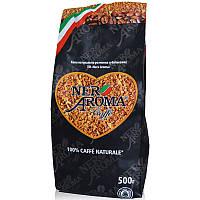 Кофе растворимый Nero Aroma Classico, 500 г. (Натуральный сублимированный)