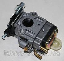Карбюратор на бензокосы 1,5 кВт 40-44