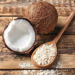 Кокосове борошно 12%, 250г, Індонезія