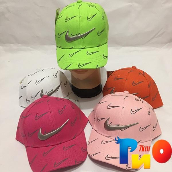 Детская кепка (100% cotton) для мальчика р-р 54 (5 ед в уп) NA_5185