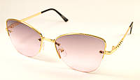Женские солнцезащитные очки (9349 С3), фото 1