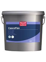 Клей Casco CascoFlex, 5 л