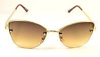 Женские солнцезащитные очки (9349 С2), фото 1