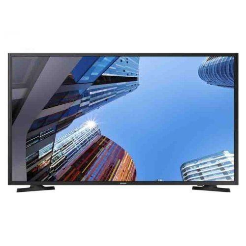 Телевизор Samsung UE32M5000A (32 дюйма, PQI 200 Гц, Full HD, DVB-С/T)