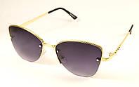 Женские солнцезащитные очки (9349 С1), фото 1