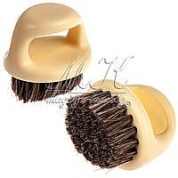 Щетка для бороды Barber