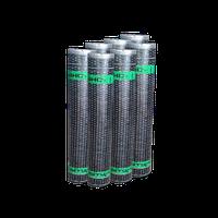 Битумакс ХКП 4,0 сланец (10м2) рулон