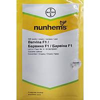 """Семена огурца """"Барвина"""" F1 (500 семян) от Nunhems"""
