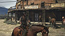 Red Dead Redemption 2 RUS PS4 (NEW), фото 6