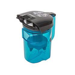 Контейнер для пыли в пылесос Tefal RS-RT900575
