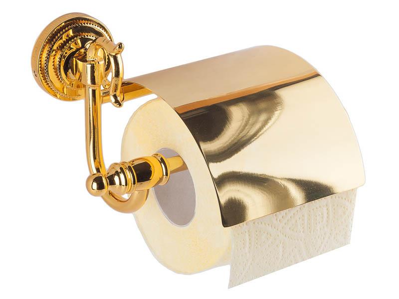 Versace Держатель для туалетной бумаги 211G KUGU