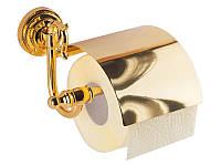 Versace Держатель для туалетной бумаги 211G KUGU, фото 1