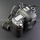 Nikon D80 body, фото 2