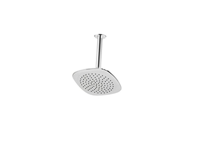 Premium Верхний душ (200 мм) с держателем потолочным (200 мм) 470592 NEWARC
