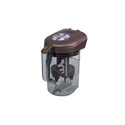 Контейнер для пыли для пылесоса Tefal RS-RT900593