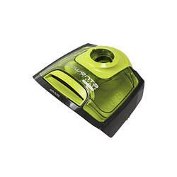 Контейнер для пыли для пылесоса Rowenta RS-RT900361