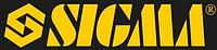 Sigma - достойная торговая марка