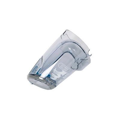 Контейнер для пыли аккумуляторного пылесоса Rowenta RS-RH5438