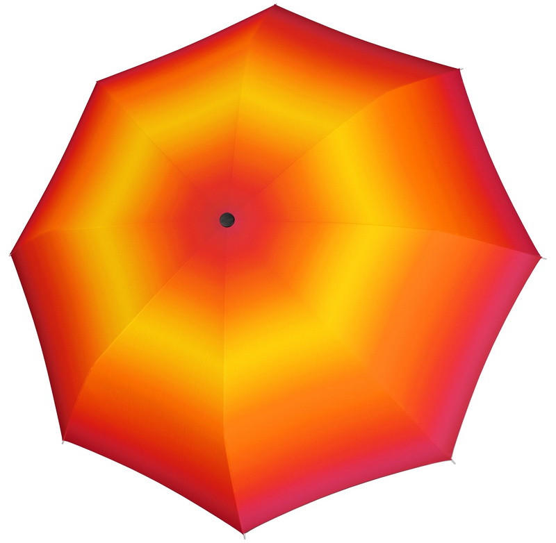 Зонт doppler 744146527 7441465N03