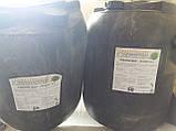 Жидкое азотнофосфорное калийное удобрение для Пшеницы Ячменя Просо ЖКУ 14:18:0 + Микроэлементы. Норма 3-5л/га., фото 2